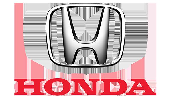 Honda Elliot Training Partner