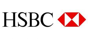 "alt=""HSBC Brand Logo"">"