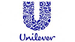 Unilever Brand Logo