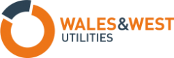 Wales and West Utilities Logo