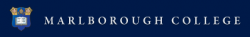 "alt=""Marlborough College"">"