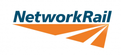 "alt=""Network Rail Logo"">"