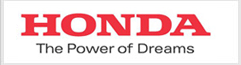 Honda Red Logo