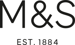 "alt=""Marks and Spencers Logo"">"