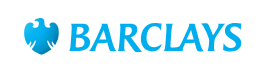 image of barclays logo